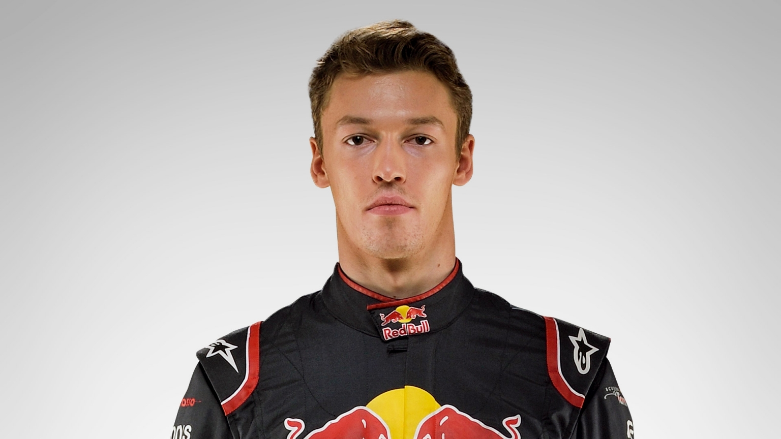 Rate the Grid - Daniil Kvyat.jpg