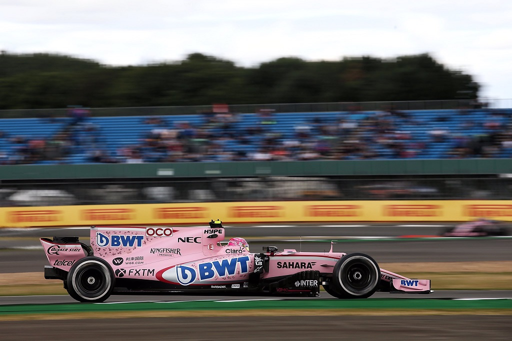 Rate the Grid - Esteban Ocon 3.jpg