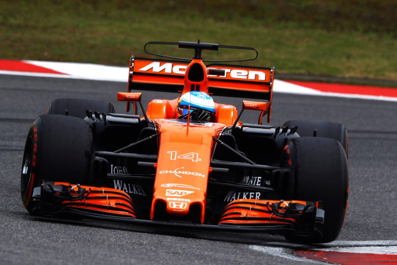 Rate the Grid - Fernando Alonso 2.jpg