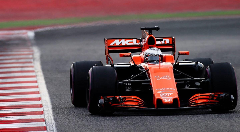 Rate the Grid - Fernando Alonso 3.jpg