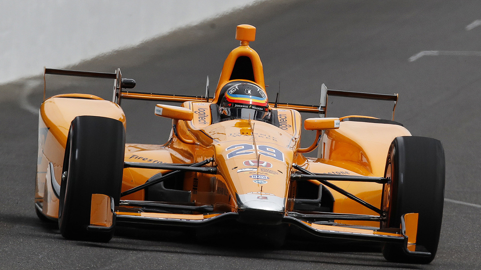 Rate the Grid - Fernando Alonso 4.jpg