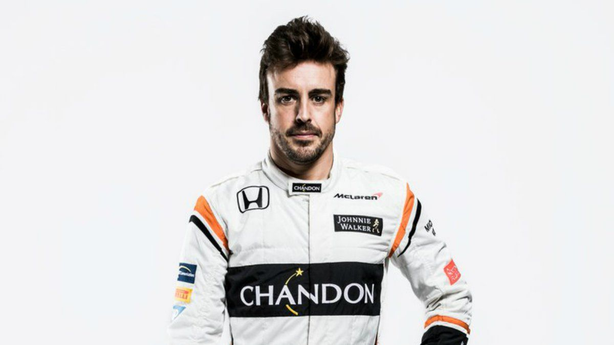 Rate the Grid - Fernando Alonso.jpg