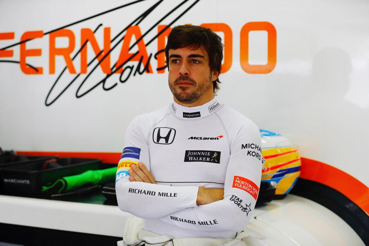 Rate the Grid - Fernando Alonso .jpg