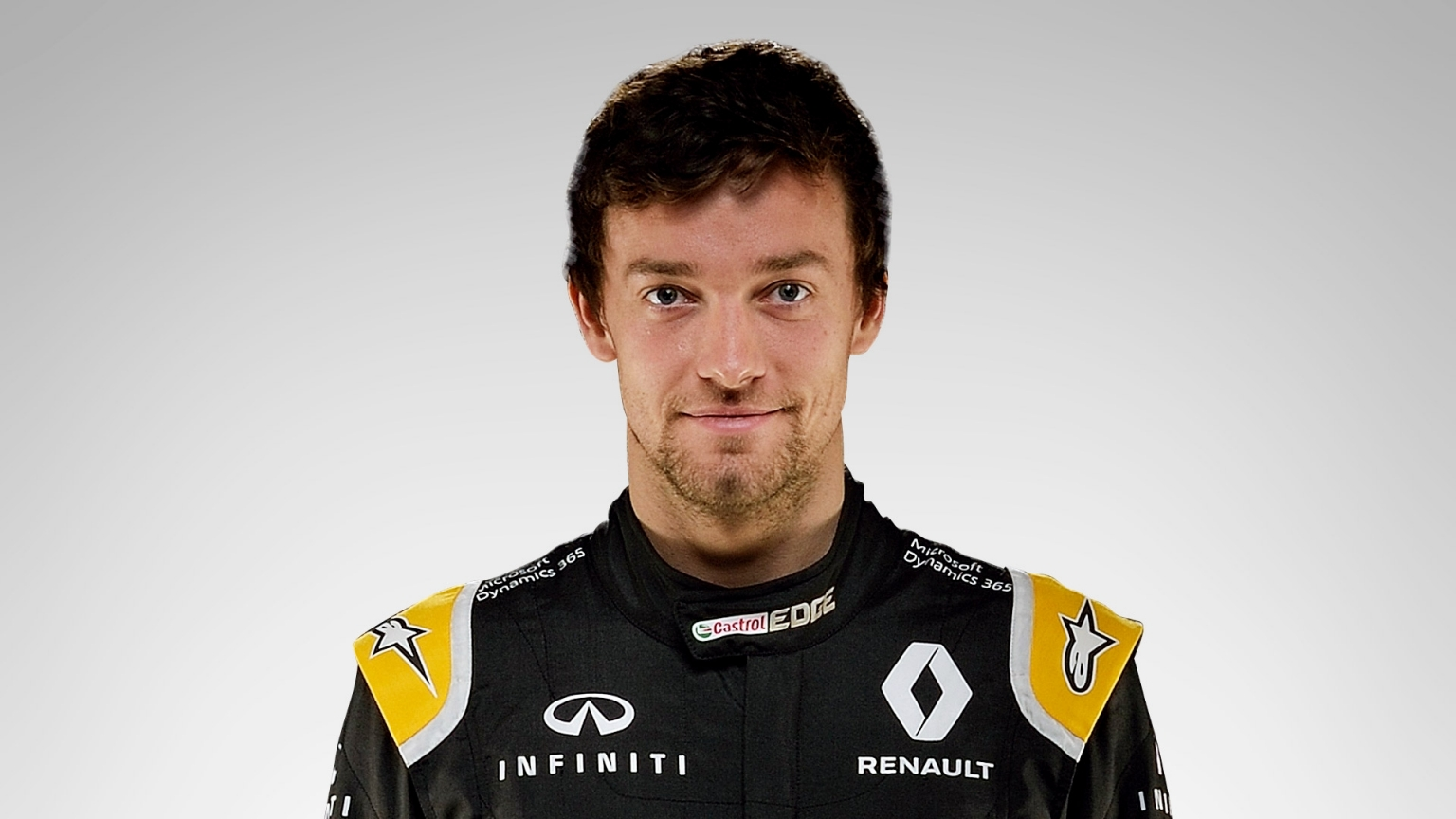 Rate the Grid - Jolyon Palmer .jpg
