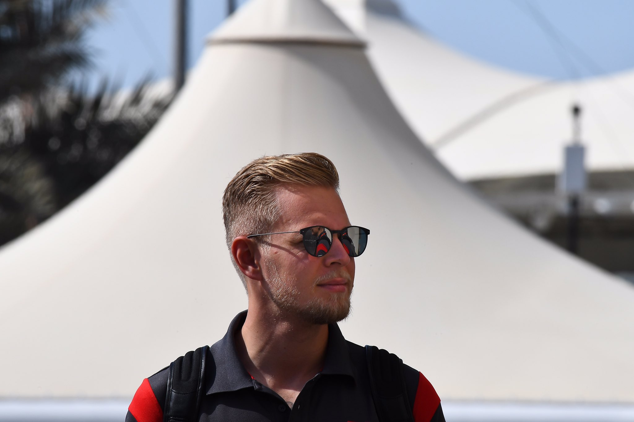 Rate the Grid Kevin Magnussen 3.jpg