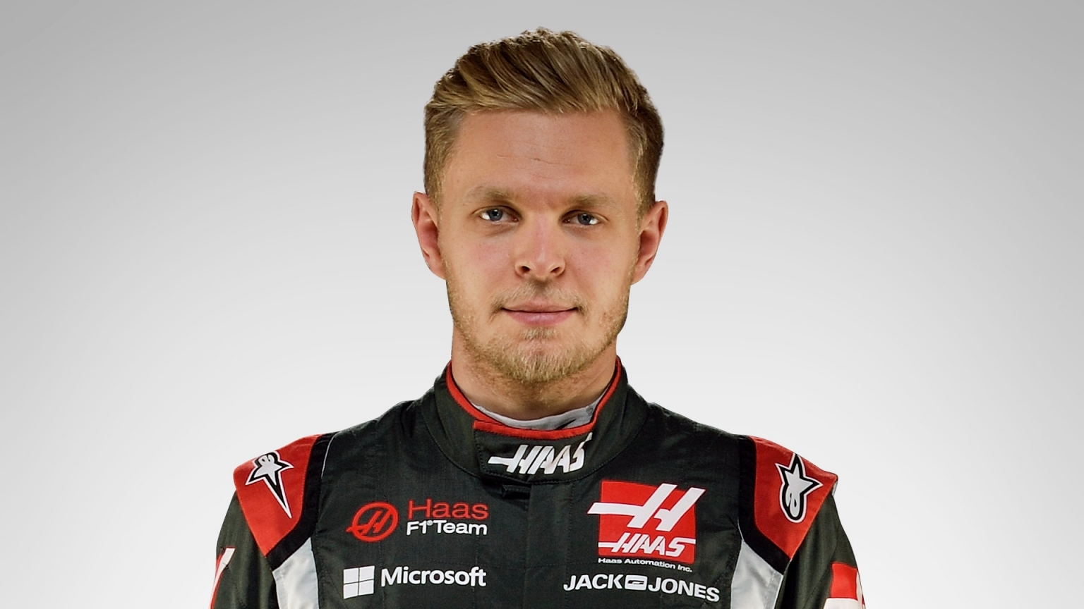 Rate the Grid - Kevin Magnussen.jpg