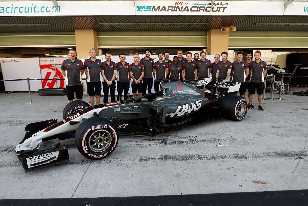 Rate the Grid Kevin Magnussen.jpg