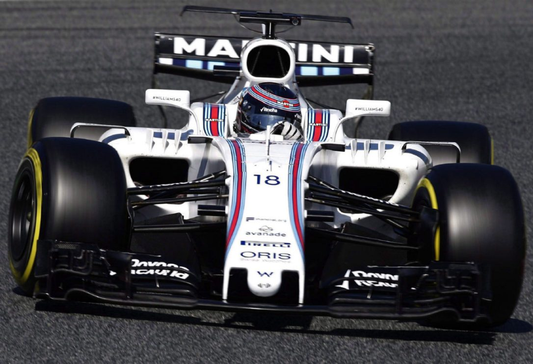 Rate the Grid - Lance Stroll 3.jpg