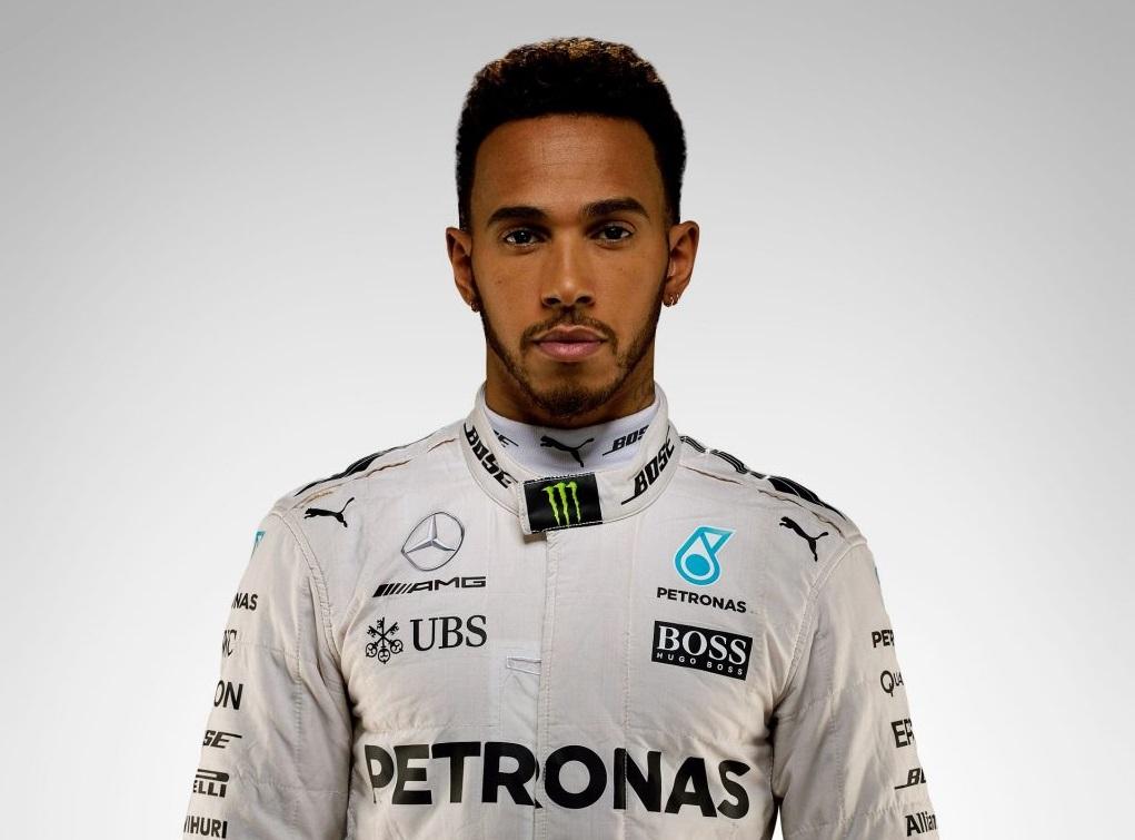 Rate the Grid - Lewis Hamilton 1.jpg