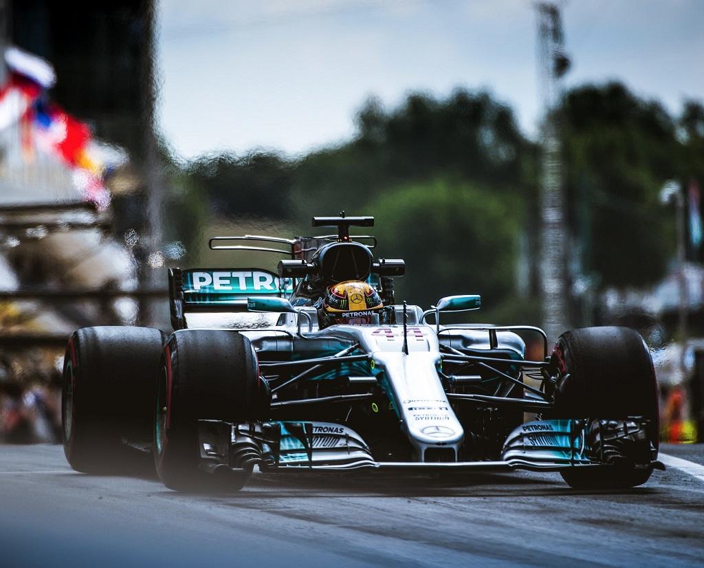 Rate the Grid - Lewis Hamilton 2.jpg