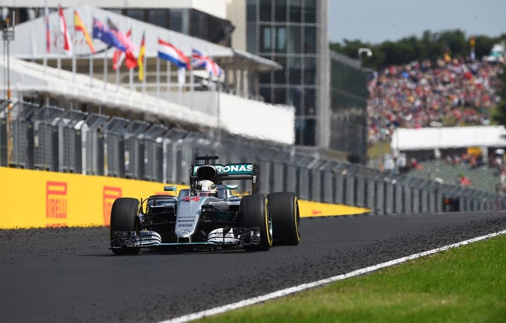 Rate the Grid - Lewis Hamilton 3.jpg