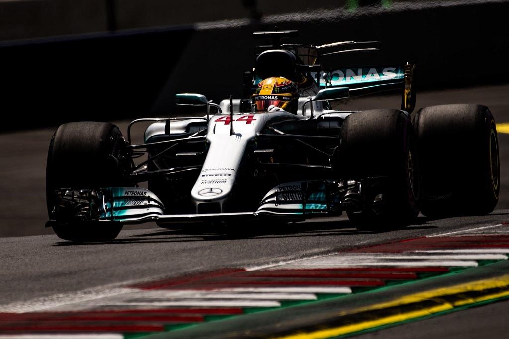 Rate the Grid - Lewis Hamilton 5.jpg