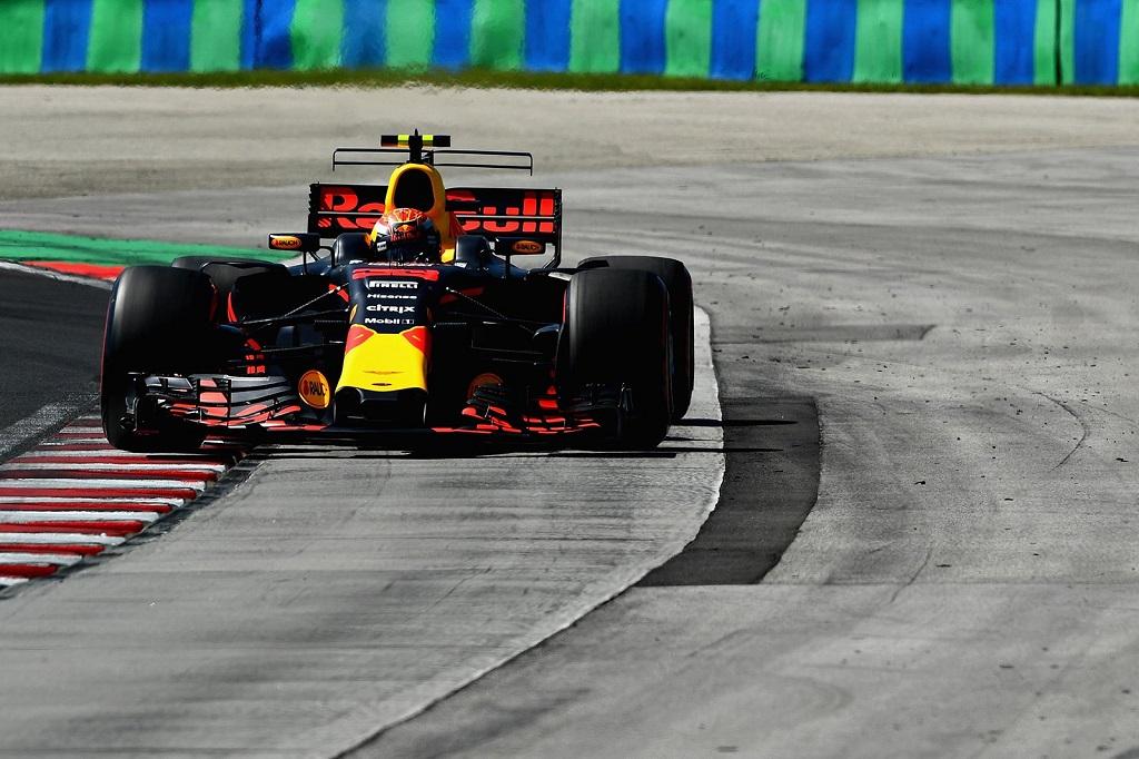 Rate the Grid - Max Verstappen 3.jpg