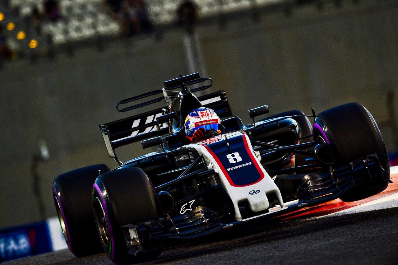 Rate the Grid - Romain Grosjean 1.jpg