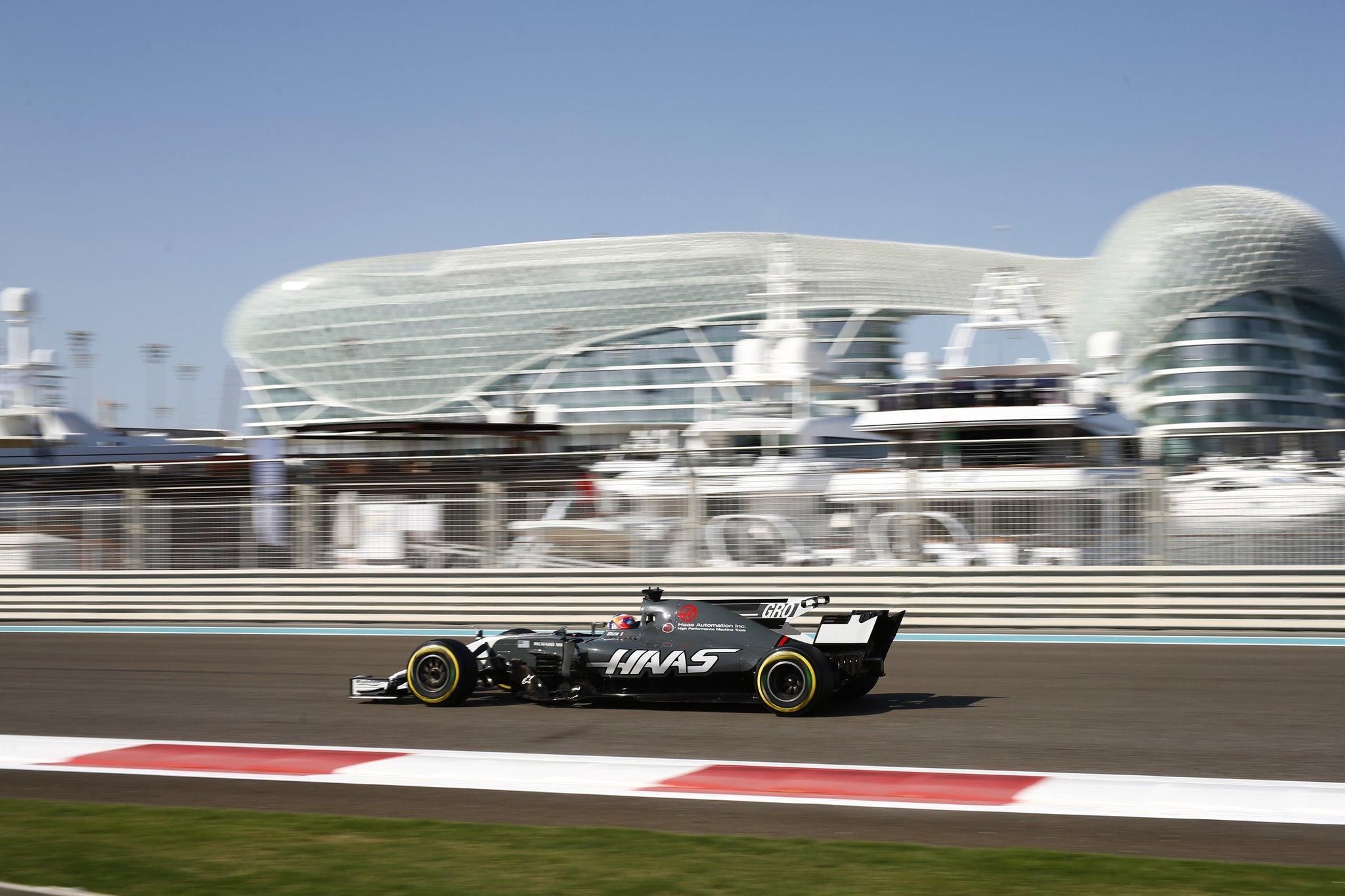 Rate the Grid - Romain Grosjean 2.jpg