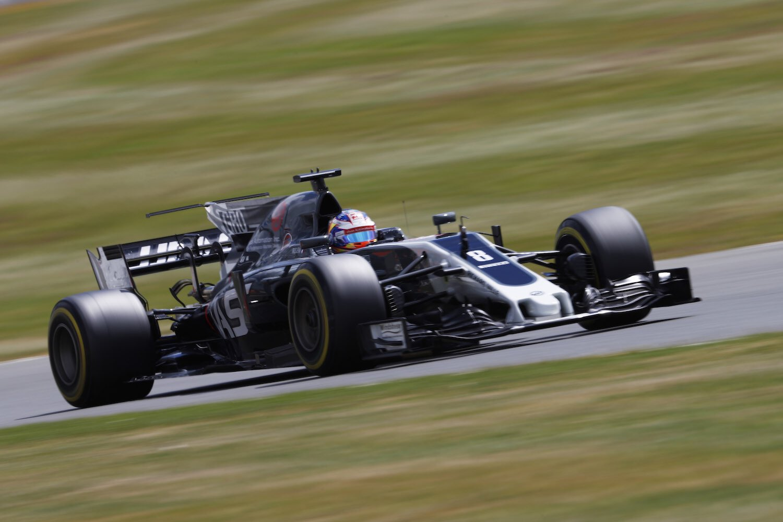Rate the Grid - Romain Grosjean 3.jpg