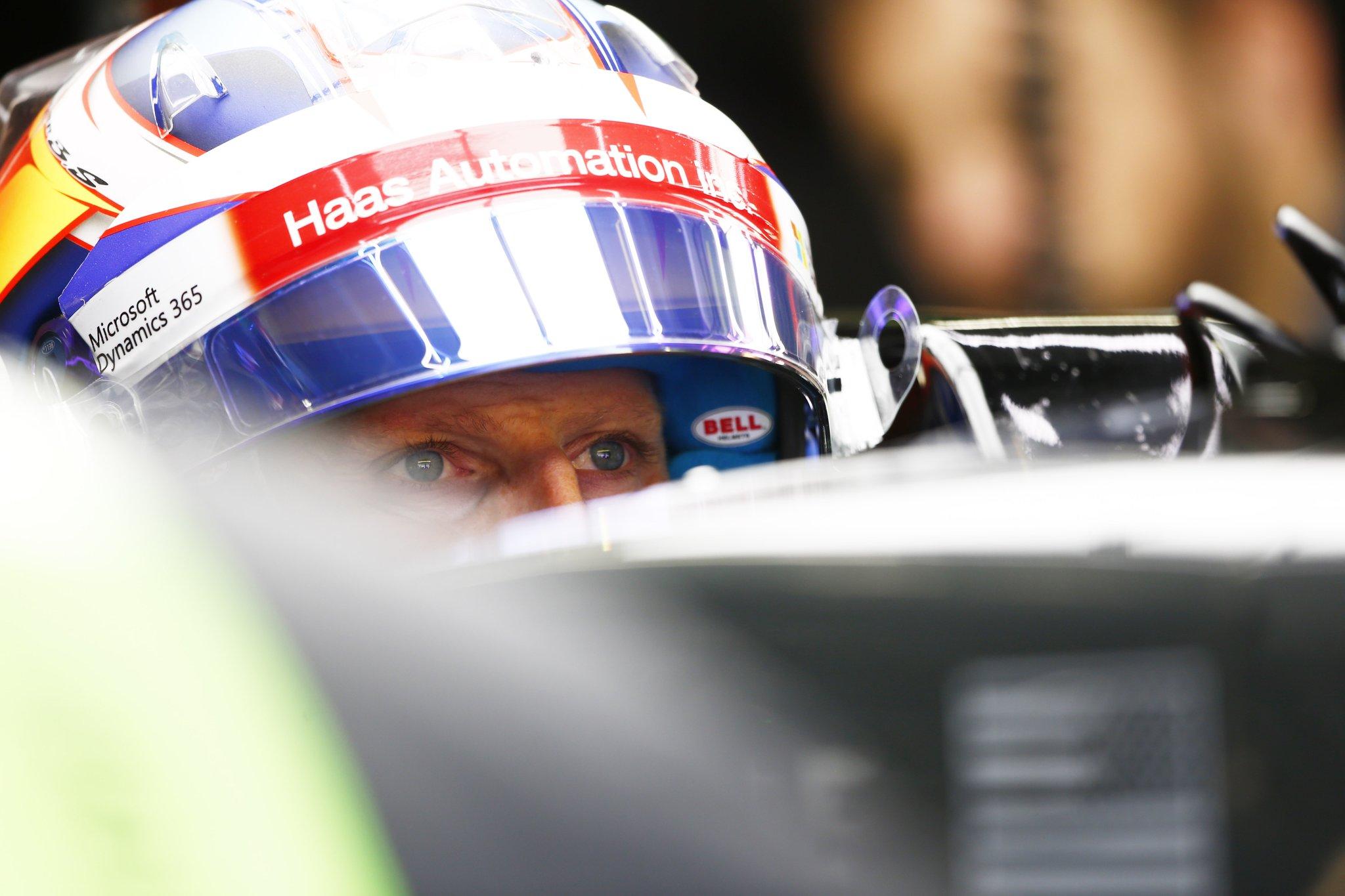 Rate the Grid - Romain Grosjean 4.jpg