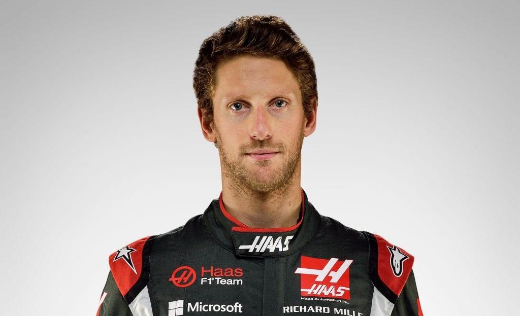Rate the Grid - Romain Grosjean.jpg