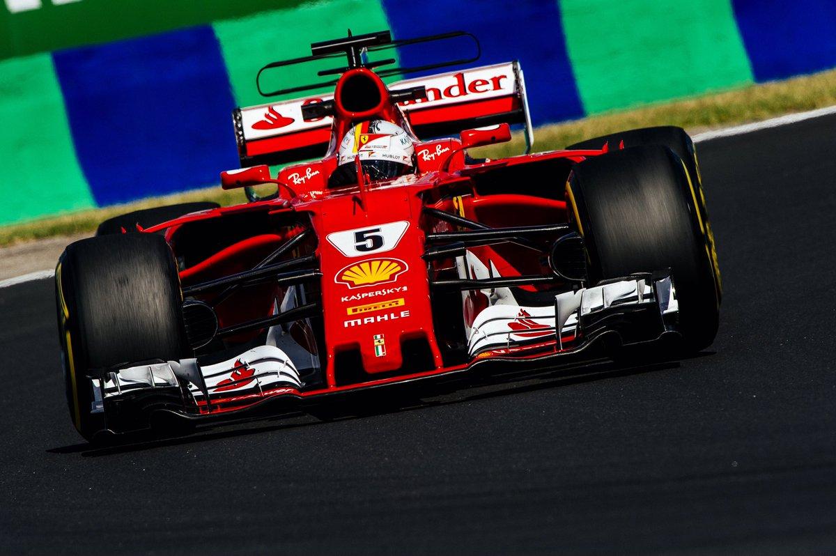 Rate the Grid - Sebastian Vettel 1.jpg