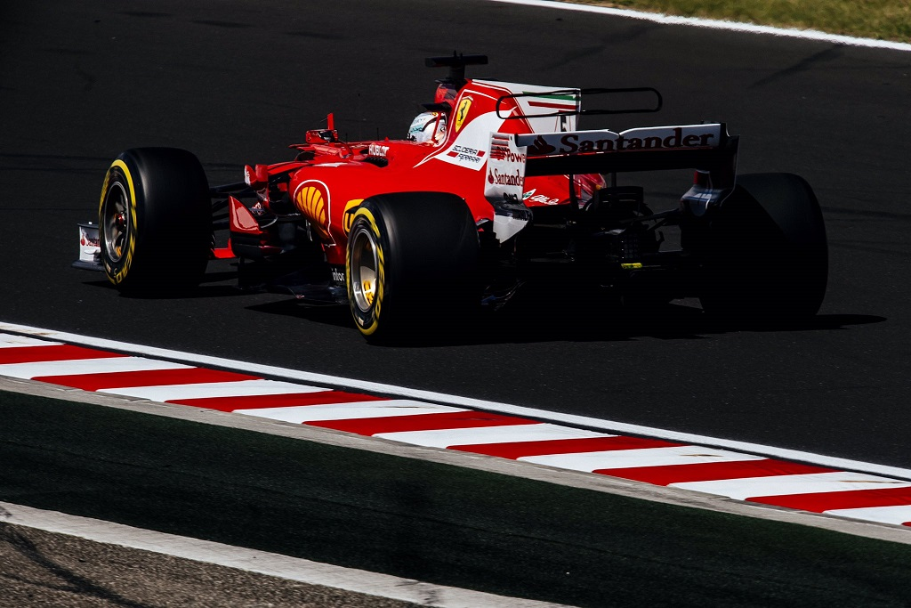 Rate the Grid - Sebastian Vettel 2.jpg