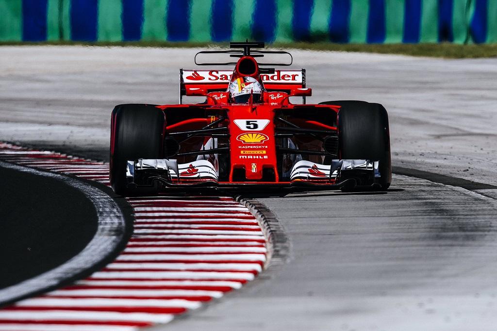 Rate the Grid - Sebastian Vettel 3.jpg
