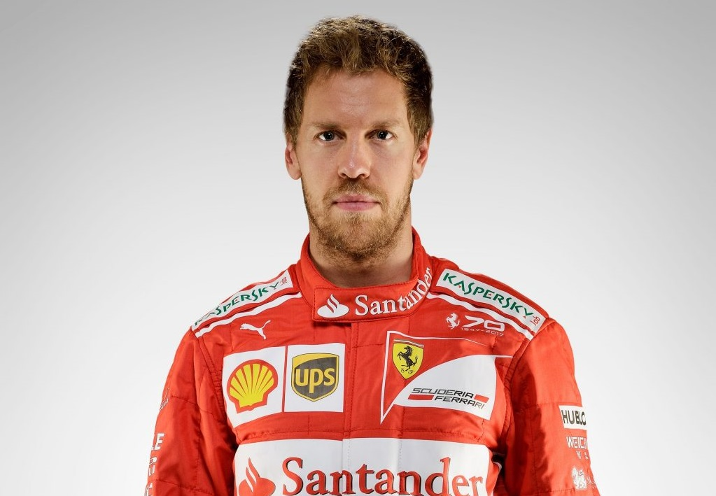 Rate the Grid - Sebastian Vettel 4.jpg
