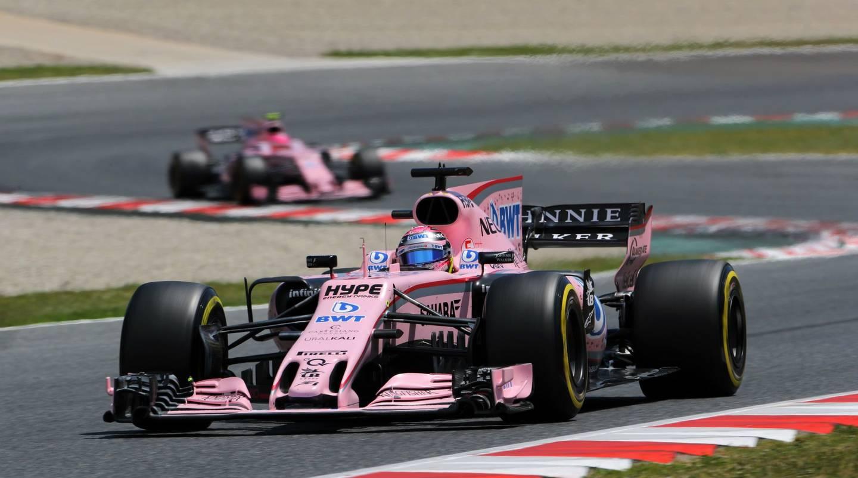 Rate the Grid - Sergio Perez 2.jpg