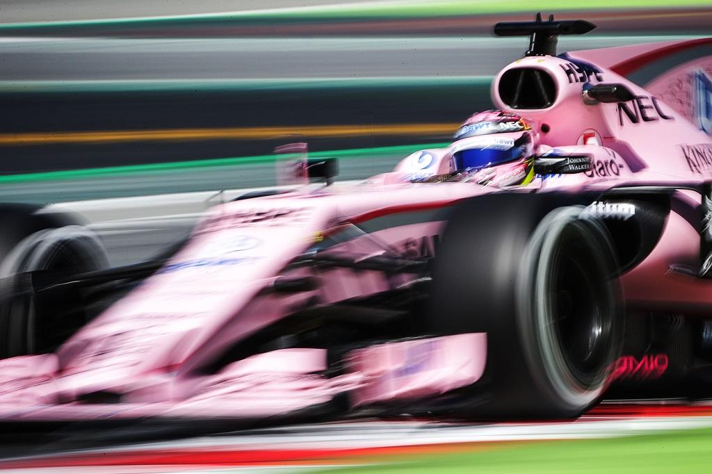Rate the Grid - Sergio Perez 3.jpg