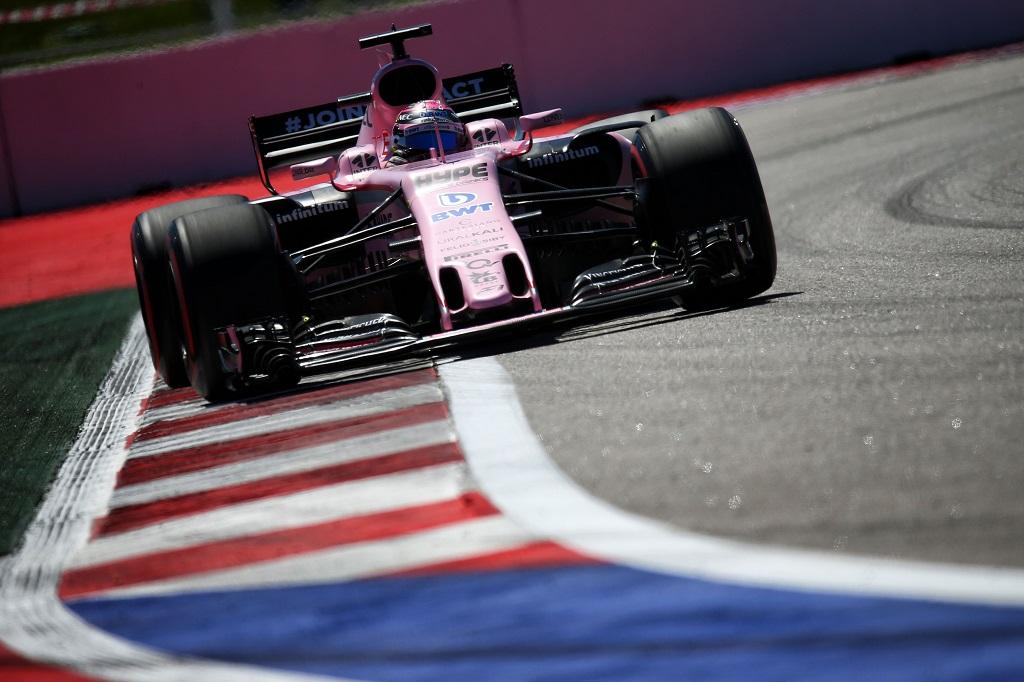 Rate the Grid - Sergio Perez.jpg