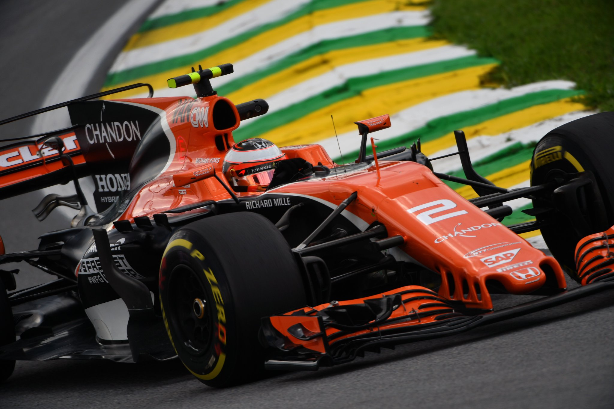 Rate the Grid - Stoffel Vandoorne 2.jpg