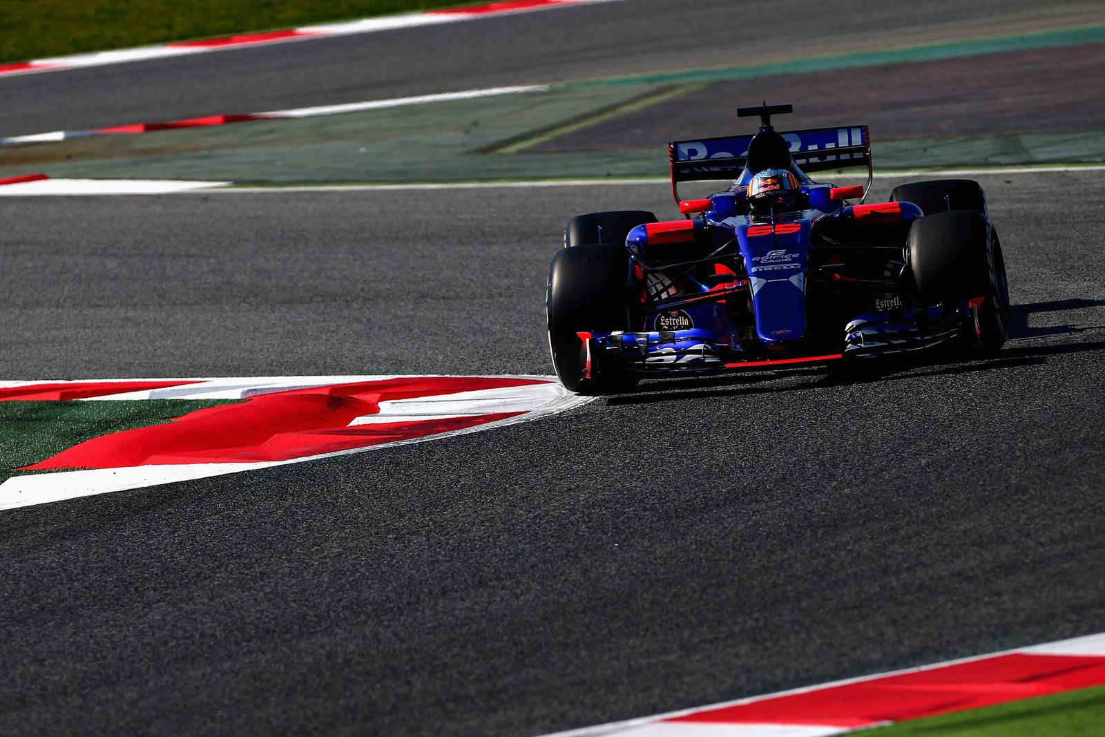 Rate the Grid - Toro Rosso 2.jpg
