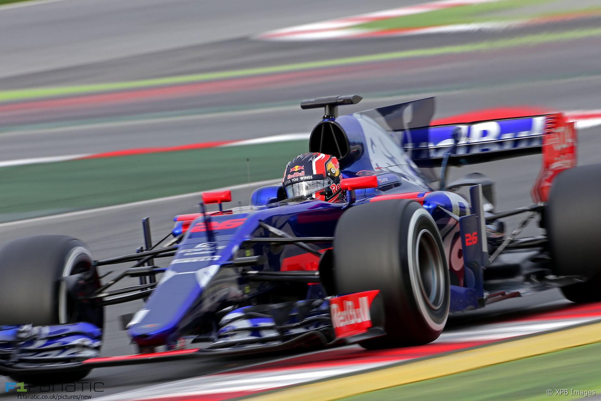 Rate the Grid - Toro Rosso 3.jpg