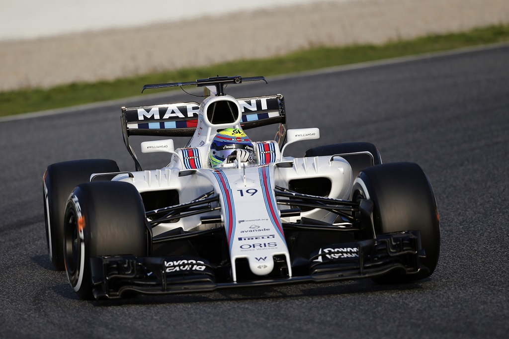 Rate the Grid - Williams Mercedes 2.jpg