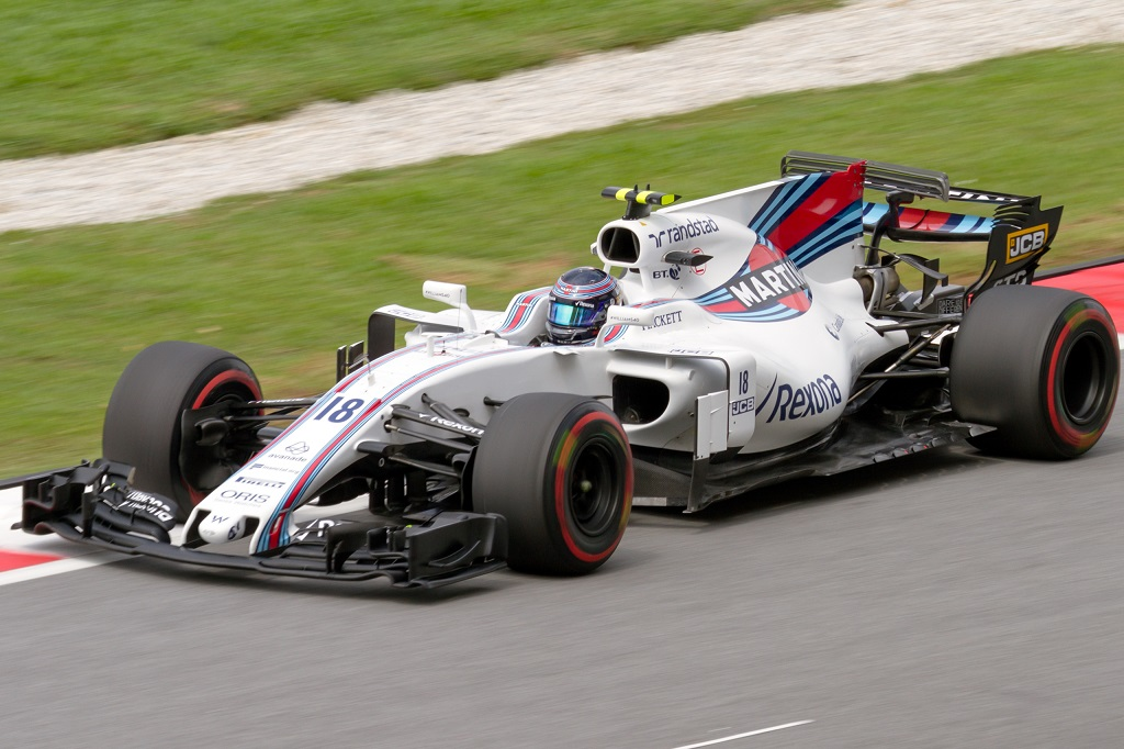 Rate the Grid - Williams Mercedes 3.jpg