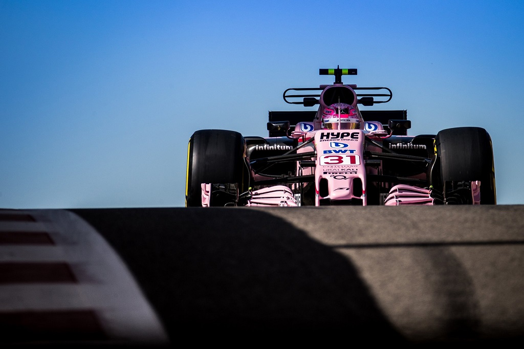 Rate the Team - Force India 4.jpg