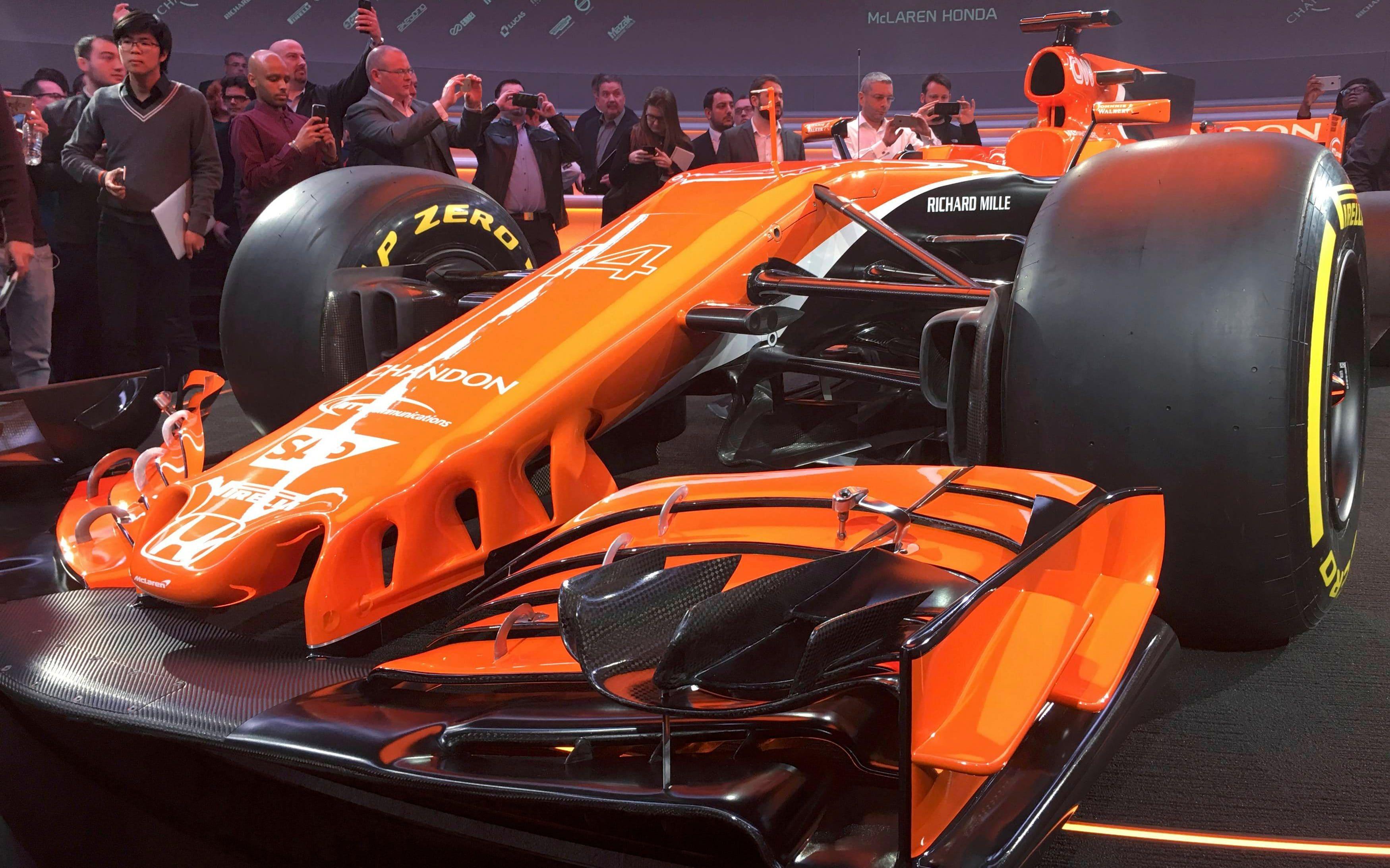 Rate the Team - McLaren Honda 2.jpg