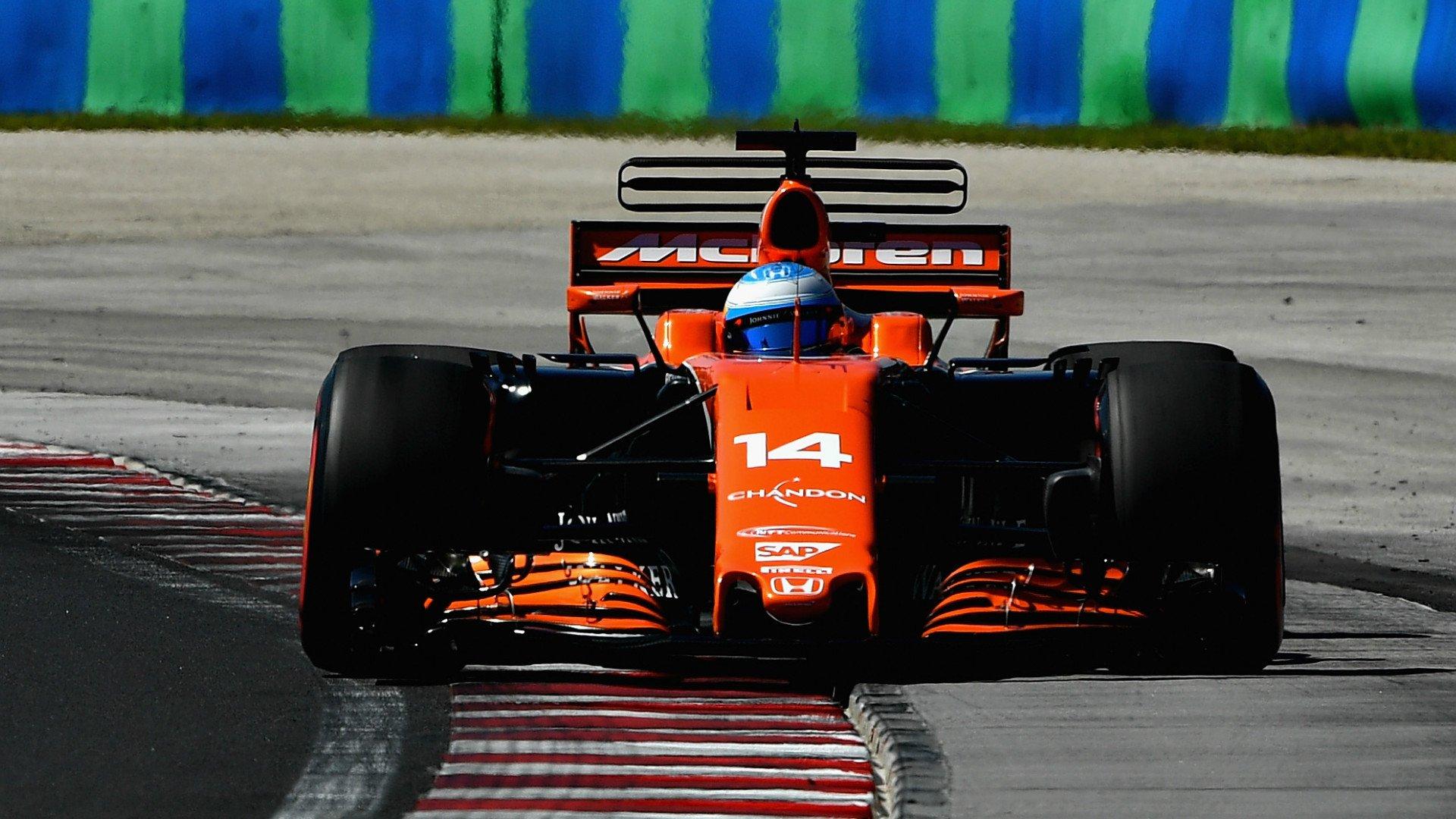 Rate the Team - McLaren Honda 3.jpg