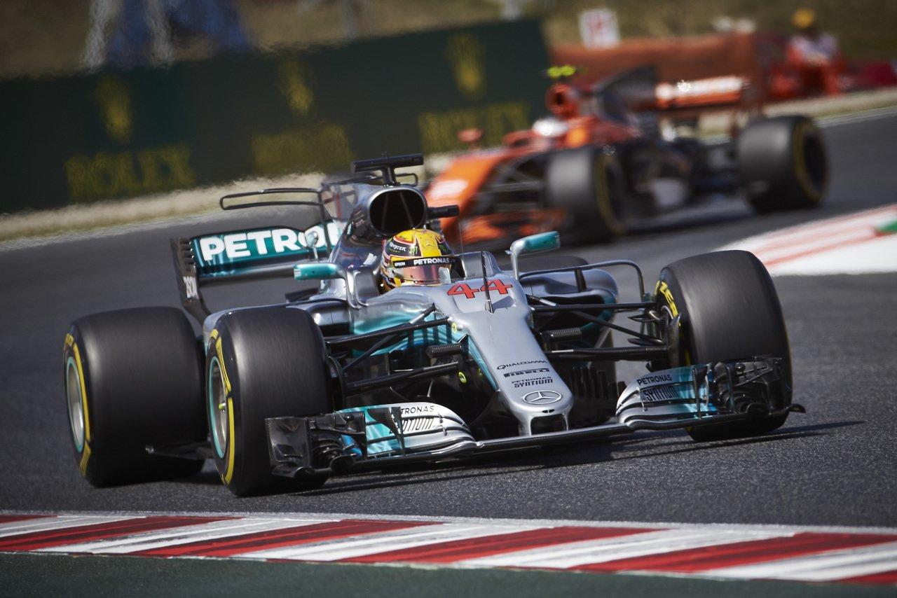 Rate the Team - Mercedes 2.jpg