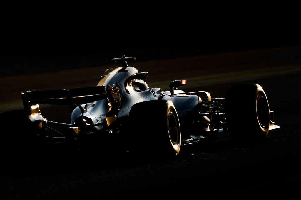 Rate the Team - Mercedes 4.jpg