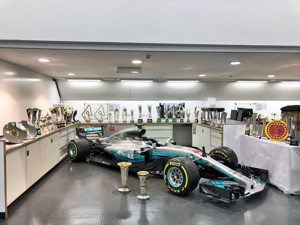 Rate the Team - Mercedes.jpg