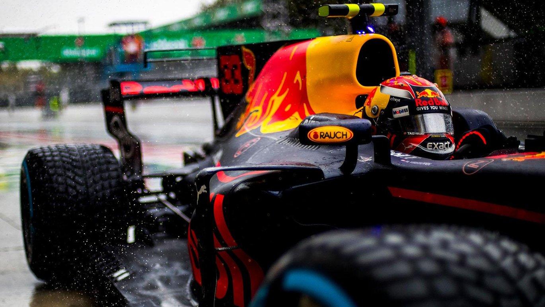 Rate the Team - Red Bull 1.jpg