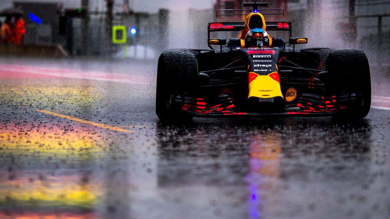 Rate the Team - Red Bull 4.jpg