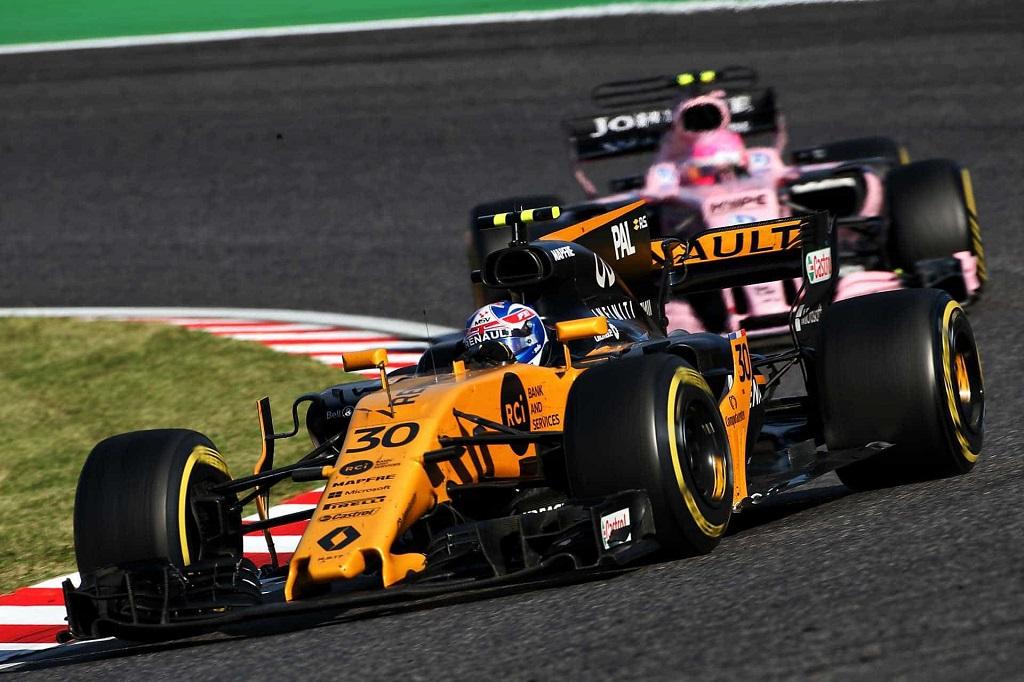 Rate the Team - Renault 2.jpg