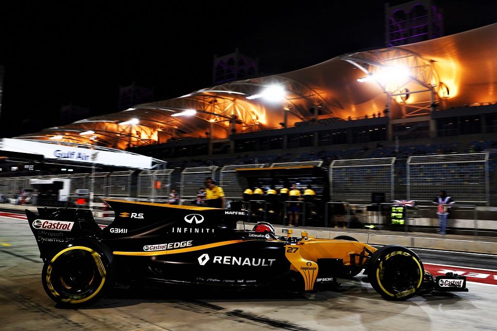 Rate the Team - Renault 3.jpg