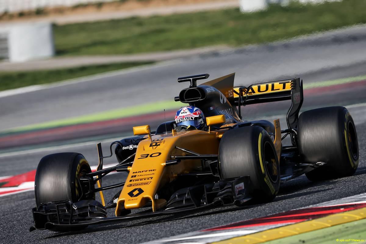 Rate the Team - Renault 4.jpg