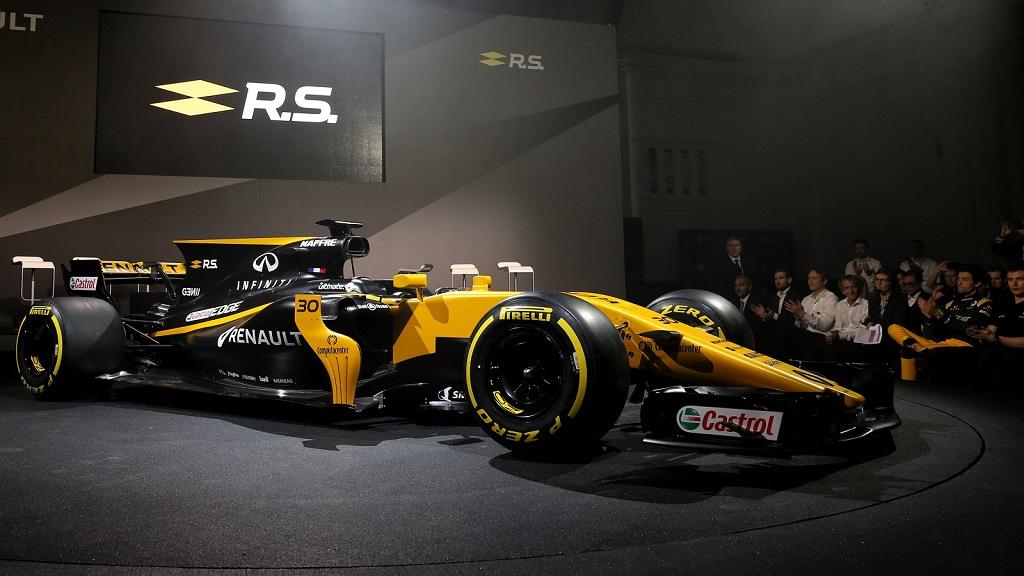 Rate the Team - Renault .jpg