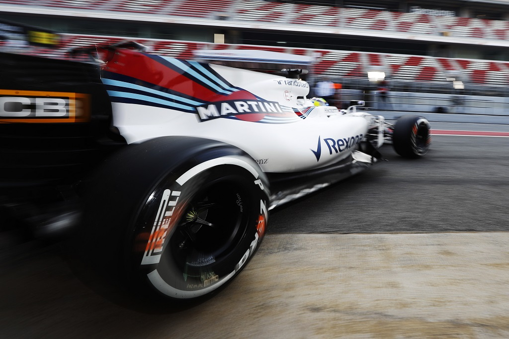 Rate the Team - Williams Mercedes.jpg