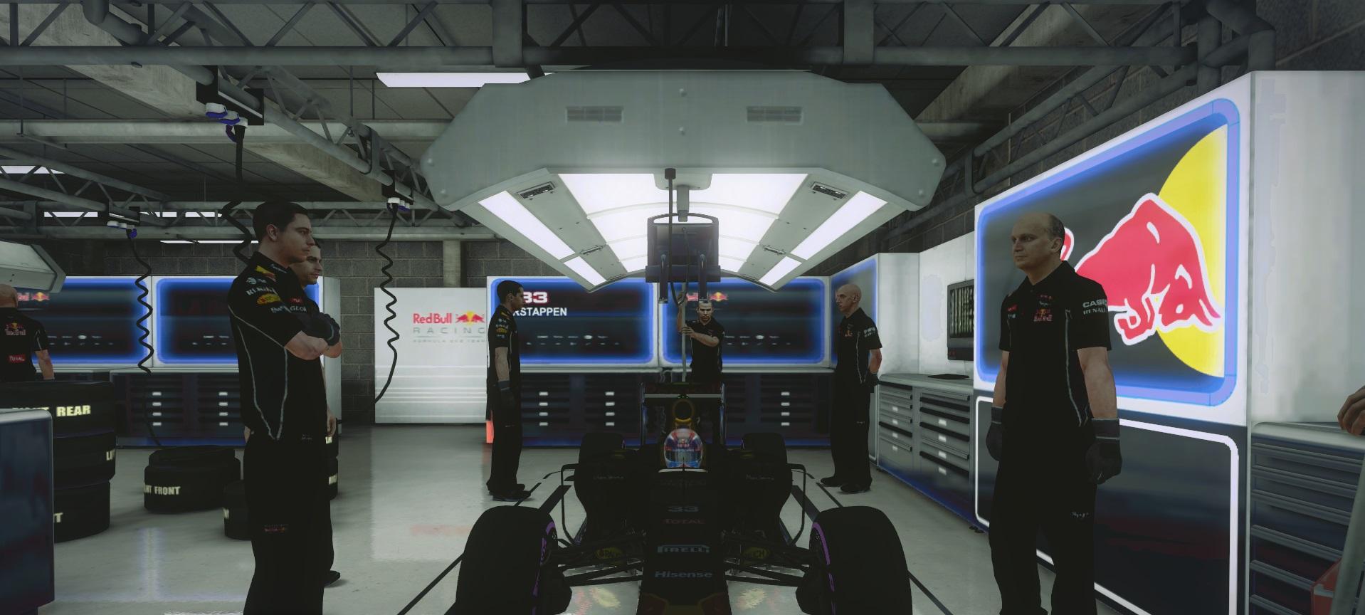 RB Garage NEW 04.jpg