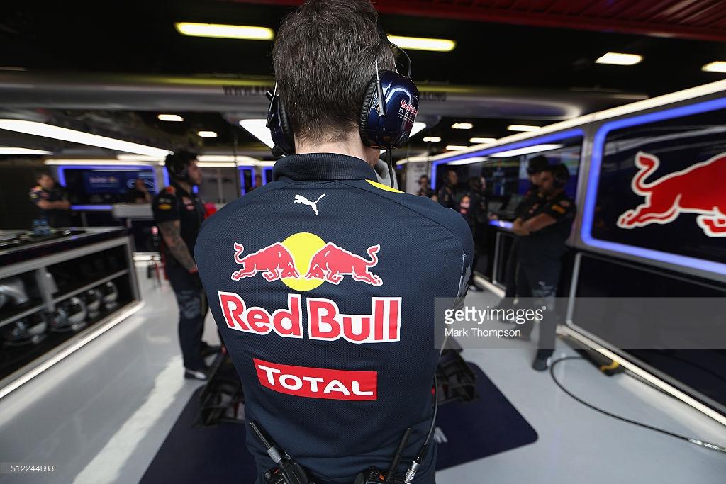 RB Garage Photo.jpg