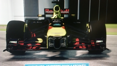 RB13.png